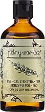 Parfums et Produits cosmétiques Essence à l'extrait de prêle pour visage - Polny Warkocz