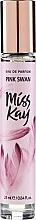 Parfums et Produits cosmétiques Miss Kay Pink Swan Eau De Parfum - Eau de Parfum