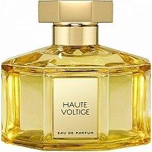 Parfums et Produits cosmétiques L'Artisan Parfumeur Explosions d`Emotions Haute Voltige - Eau de Parfum