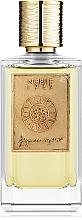 Parfums et Produits cosmétiques Nobile 1942 Vespri Orteintale - Eau de Parfum