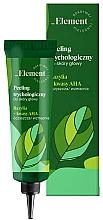 Parfums et Produits cosmétiques Peeling aux acides pour cuir chevelu - Visplantis Trichological Scalp Peeling