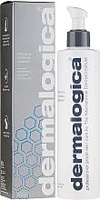 Parfums et Produits cosmétiques Nettoyant hydratant intense pour peaux sèches - Dermalogica Intensive Moisture Cleanser