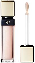 Parfums et Produits cosmétiques Gloss - Cle De Peau Beaute Radiant Lip Gloss