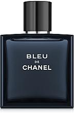 Parfums et Produits cosmétiques Chanel Bleu de Chanel - Eau de Toilette