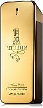 Parfums et Produits cosmétiques Paco Rabanne 1 Million - Eau de Toilette