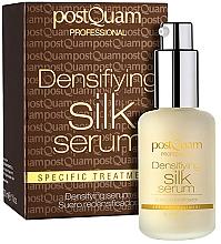 Parfums et Produits cosmétiques Sérum aux protéines de soie pour visage - Postquam Densifying Silk Serum