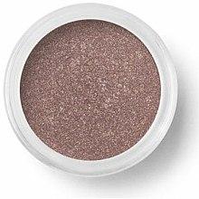 Parfums et Produits cosmétiques Fard à paupières - Bare Escentuals Bare Minerals Plum Eyecolor
