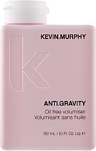 Parfums et Produits cosmétiques Sérum volumateur à l'eau de fleur de lavande pour cheveux - Kevin.Murphy Anti.Gravity Oil Free Volumiser