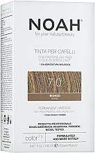 Parfums et Produits cosmétiques Coloration cheveux - Noah
