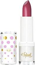 Parfums et Produits cosmétiques Rouge à lèvres semi-transparent - Virtual