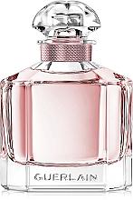 Parfums et Produits cosmétiques Guerlain Mon Guerlain Florale - Eau de Parfum