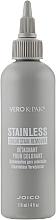 Parfums et Produits cosmétiques Détachant de coloration pour peau - Joico Vero Stainless Color Stain Remover