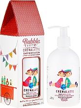 Parfums et Produits cosmétiques Lotion hydratante pour le corps bébé - Bubble&CO