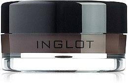 Parfums et Produits cosmétiques Gel à sourcils waterproof - Inglot AMC Brow Liner Gel