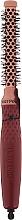 Parfums et Produits cosmétiques Brosse brushing, 12 mm - Olivia Garden Heat Pro Ceramic + Ion