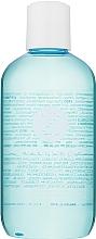 Parfums et Produits cosmétiques Shampooing nourrissant - Kemon Liding Care Nourish Shampoo