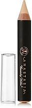 Parfums et Produits cosmétiques Crayon enlumineur à couverture intégrale pour yeux - Anastasia Beverly Hills Pro Pencil