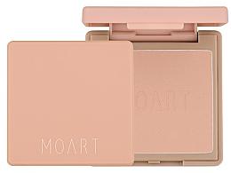Parfums et Produits cosmétiques Blush - Moart Velvet Blusher