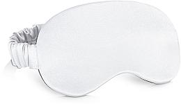 Parfums et Produits cosmétiques Masque de sommeil, blanc Soft Touch - MakeUp