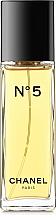 Parfums et Produits cosmétiques Chanel N5 - Eau de toilette