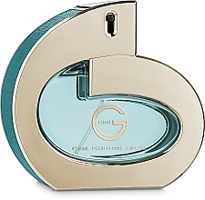 Parfums et Produits cosmétiques Emper G Pour Femme - Eau de Parfum