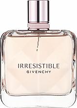 Parfums et Produits cosmétiques Givenchy Irresistible Givenchy - Eau de Parfum