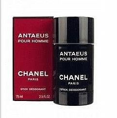 Chanel Antaeus - Déodorant stick parfumé — Photo N1