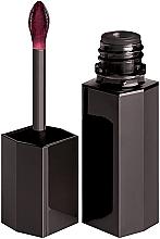 Parfums et Produits cosmétiques Encre à lèvres - Serge Lutens Water Lip Colour