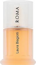 Parfums et Produits cosmétiques Laura Biagiotti Roma - Eau de Toilette