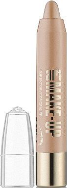 Stick correcteur de teint - Eveline Cosmetics Art Scenic Professional Make-up Cover Stick