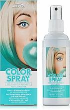 Parfums et Produits cosmétiques Spray colorant pour cheveux - Joanna Color Spray