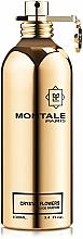 Parfums et Produits cosmétiques Montale Crystal Flowers - Eau de Parfum