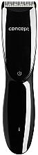 Parfums et Produits cosmétiques Tondeuse à cheveux et barbe - Concept ZA7030 Multi Clipper