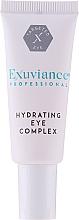 Parfums et Produits cosmétiques Crème à l'extrait de calendula contour des yeux - Exuviance Professional Hydrating Eye Complex