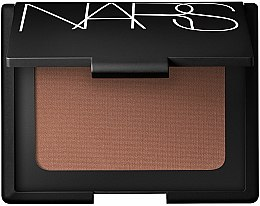 Parfums et Produits cosmétiques Poudre bronzante - Nars Bronzing Powder Face