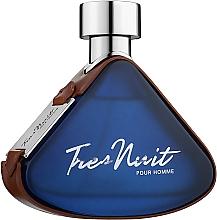 Parfums et Produits cosmétiques Armaf Tres Nuit - Eau de Toilette