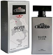 Parfums et Produits cosmétiques El Charro Silver Stone - Eau de Parfum