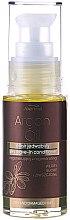 Parfums et Produits cosmétiques Huile d'argan pour cheveux - Joanna Argan Oil Silk Elixir