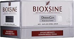 Parfums et Produits cosmétiques Sérum aux herbes pour cheveux - Biota Bioxsine Dermagen Serum