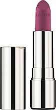 Parfums et Produits cosmétiques Rouge à lèvres - Clarins Joli Rouge