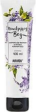 Parfums et Produits cosmétiques Après-shampooing vegan pour tous types de cheveux - Anwen Conditioner for Hair with Different Porosity Moisturizing Lilac