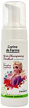 Parfums et Produits cosmétiques Après-shampooing démêlant - Corine De Farme