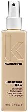 Parfums et Produits cosmétiques Spray cheveux effet mouillé - Kevin Murphy Hair.Resort.Spray