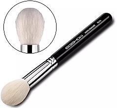 Parfums et Produits cosmétiques Pinceau de maquillage F616 - Eigshow Beauty Round Highlight