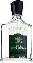 Parfums et Produits cosmétiques Creed Bois du Portugal - Eau de Parfum