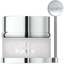 Parfums et Produits cosmétiques Baume nettoyant pour visage - La Prairie Supreme Balm Cleanser