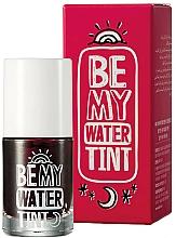 Parfums et Produits cosmétiques Teint à lèvres - Yadah Be My Water Tint