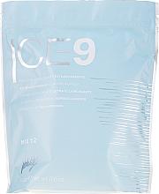 Parfums et Produits cosmétiques Poudre décolorante pour cheveux - Vitality's Ice 9 Extra-Lightening Bleaching Powder