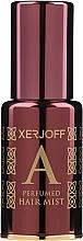 Parfums et Produits cosmétiques Xerjoff Alexandria II - Brume parfumée pour cheveux