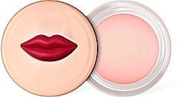 Parfums et Produits cosmétiques Gommage sucré pour lèvres, Pastèque - Makeup Revolution Lip Scrub Sugar Kiss Watermelon Heaven